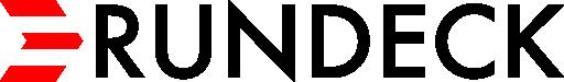 rundeck-logotype-512